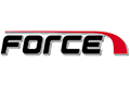 Force Products