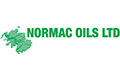 NORMAC Oils